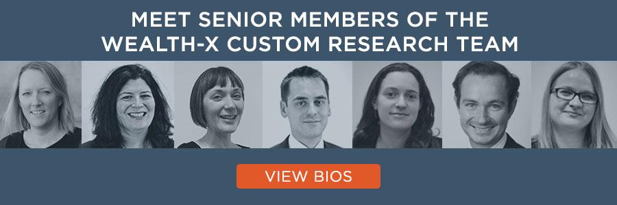 Wealth-X-Custom-Research-Team-Jul2017